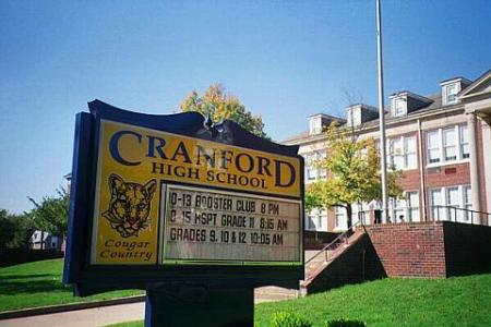 Cranford High School Writing Center Tutorial