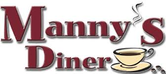 Restaurant Review: Manny's Diner