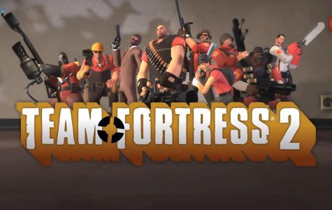 Team Fortress 2 Still Impresses 10 Years Later