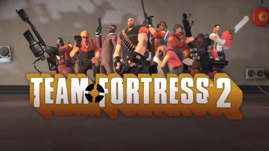 Team+Fortress+2+Still+Impresses+10+Years+Later