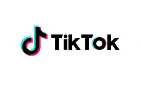 Tik Tok is The Newest Social Media Craze