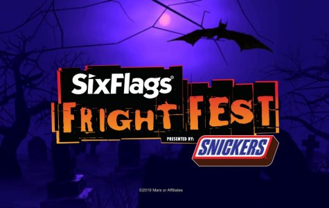 What to Expect at Fright Fest