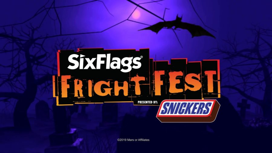 What+to+Expect+at+Fright+Fest