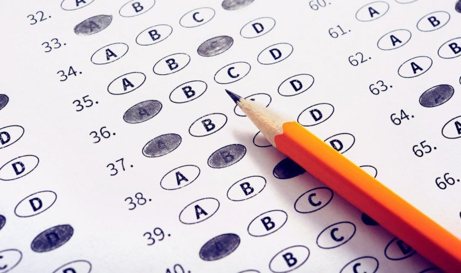 Standardized+Tests+Shouldn%27t+Determine+Your+Future