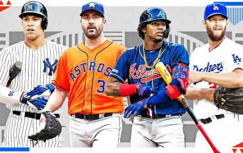 Dissecting the National League Playoff Race: Who has was it takes to come out of the NL?
