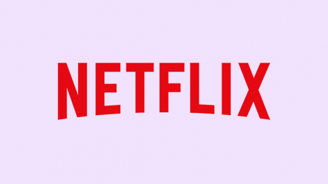 The Office Set to Be Removed from Netflix in 2021