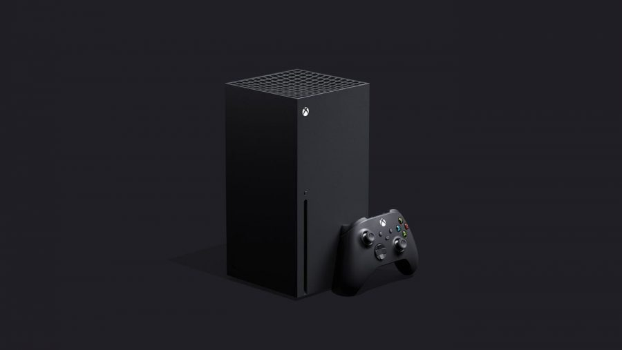 The+Next+Step+For+Xbox