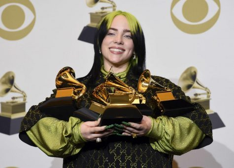 Grammy Awards 2020 Recap