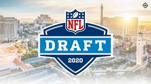 2020 NFL Draft Preview